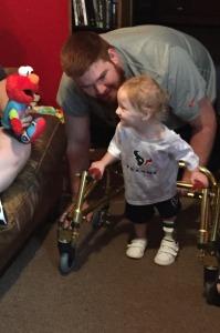 Nov 2015 Infant program blog pic by Sharon Mott