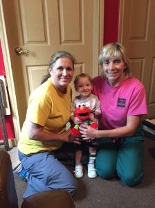 Nov 2015 Infant program blog pic3 by Sharon Mott