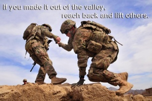 veteran-blog