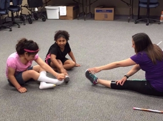 play group blog photo 3
